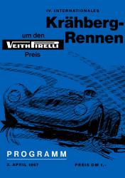 02.04.1967 - Krähberg