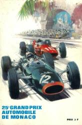 07.05.1967 - Monte Carlo