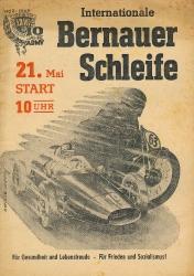 21.05.1967 - Bernau