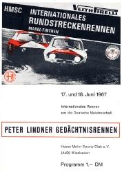 18.06.1967 - Mainz-Finthen