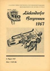 06.08.1967 - Lückendorf