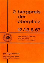 13.08.1967 - Oberpfalz