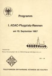 10.09.1967 - Ulm-Laupheim