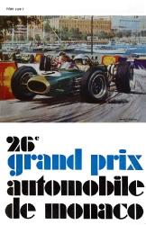 26.05.1968 - Monte Carlo