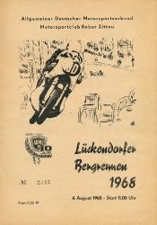 04.08.1968 - Lückendorf
