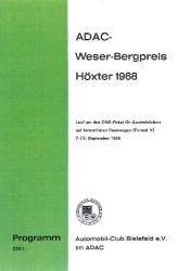 08.09.1968 - Höxter