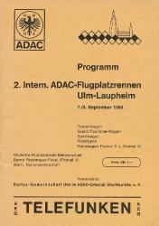 08.09.1968 - Ulm-Laupheim