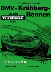 13.04.1969 - Krähberg