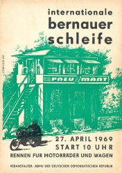 27.04.1969 - Bernau