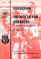29.06.1969 - Norisring
