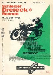 10.08.1969 - Schleiz