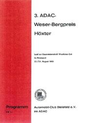 24.08.1969 - Höxter