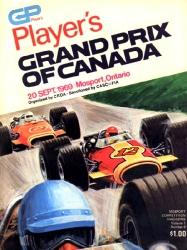 20.09.1969 - Mosport