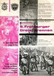 21.09.1969 - Frohburg