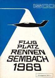 16.11.1969 - Sembach