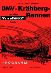 05.04.1970 - Krähberg
