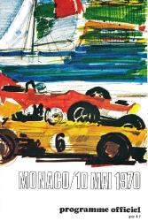 10.05.1970 - Monte Carlo