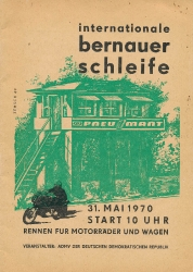 31.05.1970 - Bernau