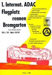 31.05.1970 - Bremgarten