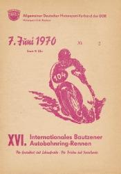07.06.1970 - Bautzen