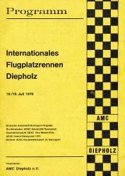 19.07.1970 - Diepholz