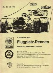 26.07.1970 - Niederstetten