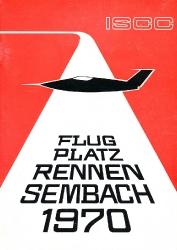 26.07.1970 - Sembach