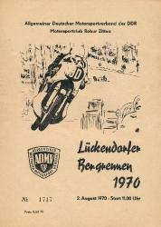 02.08.1970 - Lückendorf