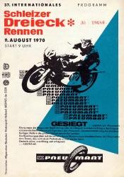 09.08.1970 - Schleiz