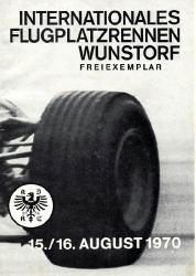 16.08.1970 - Wunstorf