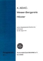 30.08.1970 - Höxter