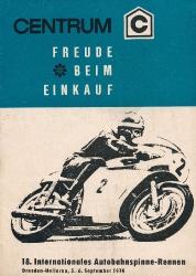06.09.1970 - Dresden