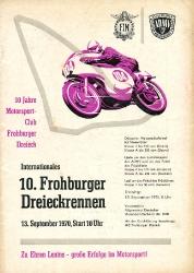 13.09.1970 - Frohburg