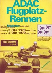 04.10.1970 - Mendig