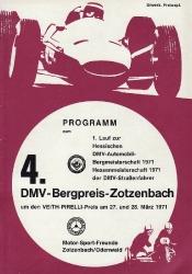 28.03.1971 - Zotzenbach