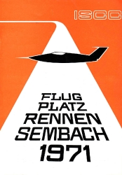 25.04.1971 - Sembach