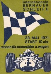 23.05.1971 - Bernau