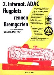 23.05.1971 - Bremgarten