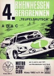 06.06.1971 - Teufelsrutsch