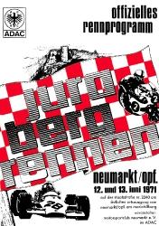 13.06.1971 - Neumarkt