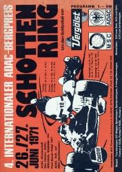 27.06.1971 - Schottenring
