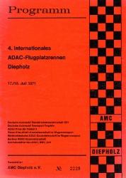 18.07.1971 - Diepholz