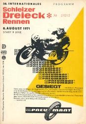 08.08.1971 - Schleiz