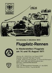 15.08.1971 - Niederstetten