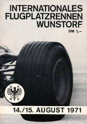 15.08.1971 - Wunstorf