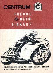 05.09.1971 - Dresden