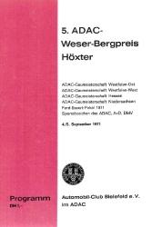 05.09.1971 - Höxter
