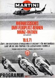 19.09.1971 - Mainz-Finthen