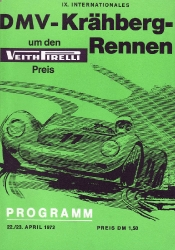 23.04.1972 - Krähberg