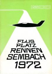 30.04.1972 - Sembach